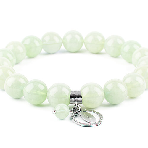 Essence-Bracelets-Bracelet-of-Growth-ROUND