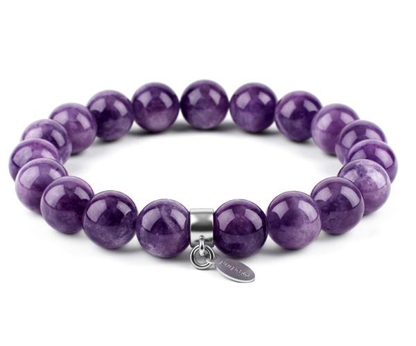 Essence-Bracelets-Bracelet-of-Purpose-2