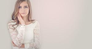 Essence Bracelets - Essence Collection of natural gemstones for Women Banner 3