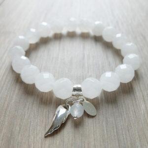 Angel Essence Bracelets