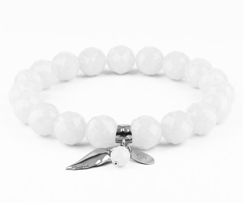 Essence Bracelets - Bracelet of Angel
