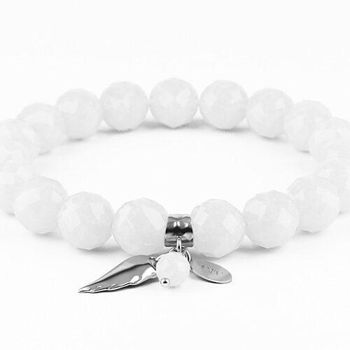 Essence Bracelets - Bracelet of Angel