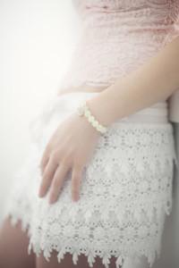 Bracelet of Growth - Essence Bracelets Collection