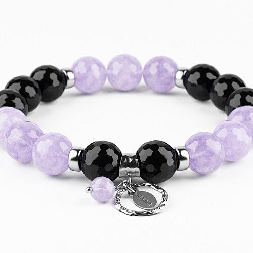Essence-Bracelets---Bracelet-of-Balance