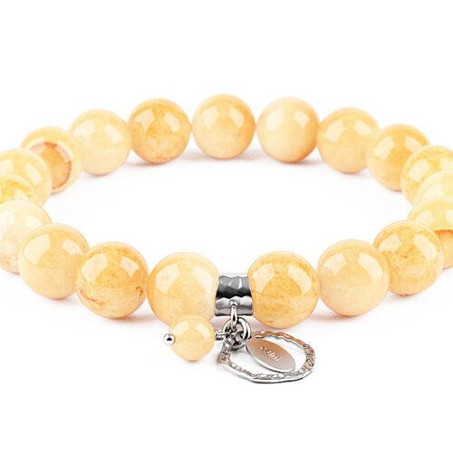Essence-Bracelets---Bracelet-of-Calm