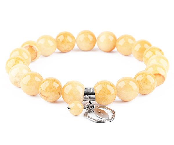 Essence Bracelets Bracelet Of Calm