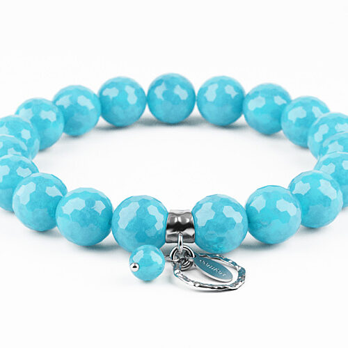 Essence-Bracelets---Bracelet-of-Comfort