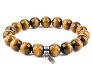 Essence-Bracelets---Bracelet-of-Courage
