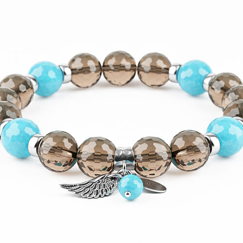 Essence-Bracelets---Bracelet-of-Faith
