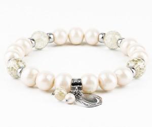 Essence-Bracelets---Bracelet-of-Friendship