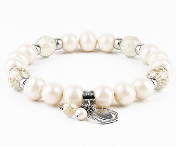429e0a571 Essence-Bracelets---Bracelet-of-Friendship. Essence-Bracelets---Bracelet -of-Friendship
