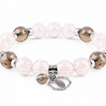 Essence-Bracelets---Bracelet-of-Grace