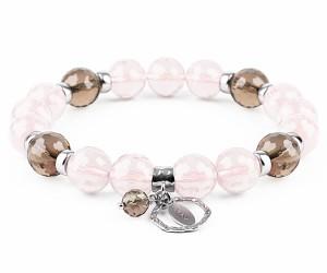 Essence-Bracelets---Bracelet-of-Grace