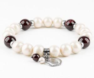 Essence-Bracelets---Bracelet-of-Grateful-Heart
