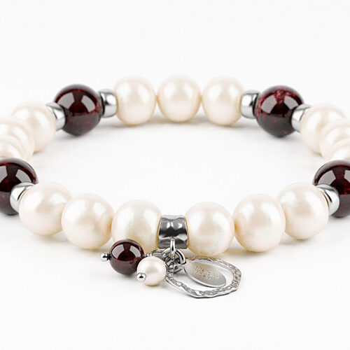 Essence-Bracelets---Bracelet-of-Grateful-Heart