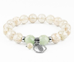Essence-Bracelets---Bracelet-of-Happiness