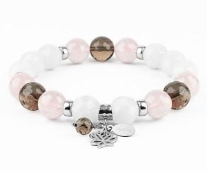 Essence-Bracelets---Bracelet-of-Healing