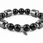 Essence-Bracelets---Bracelet-of-Healing-Unisex