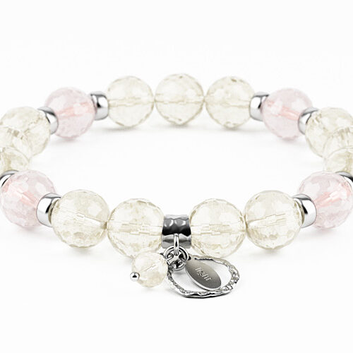 Essence-Bracelets---Bracelet-of-Light