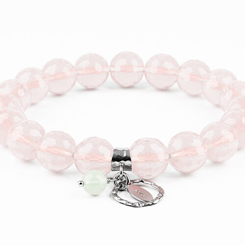 Essence-Bracelets---Bracelet-of-Love