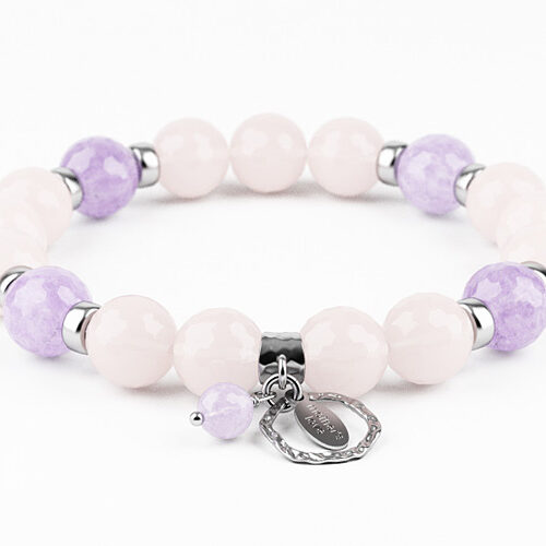 Essence-Bracelets---Bracelet-of-Mother's-Love-2