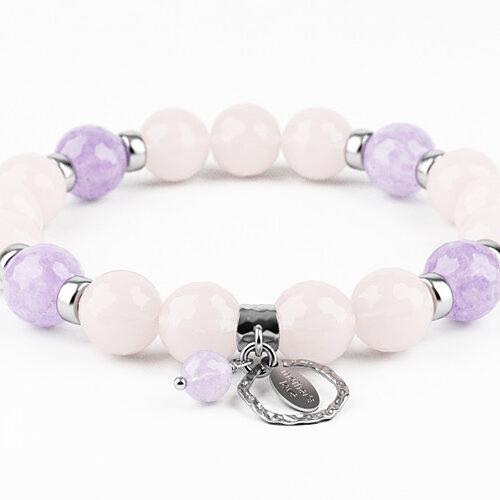 Essence-Bracelets---Bracelet-of-Mother's-Love-2
