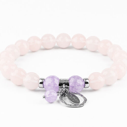 Essence-Bracelets---Bracelet-of-Mother's-Love