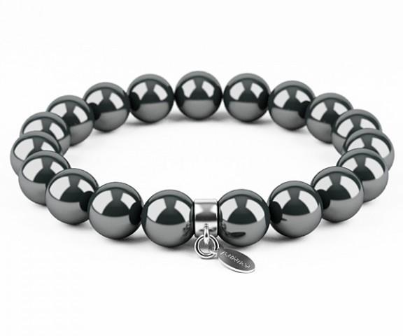 Essence-Bracelets---Bracelet-of-Patience