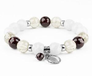 Essence-Bracelets---Bracelet-of-Peace