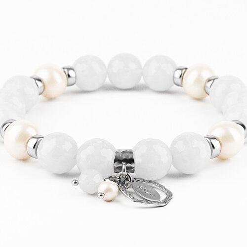 Essence-Bracelets---Bracelet-of-Prayer