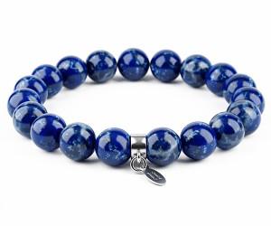 Essence-Bracelets---Bracelet-of-Quiet-Mind