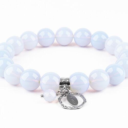 Essence-Bracelets---Bracelet-of-Release