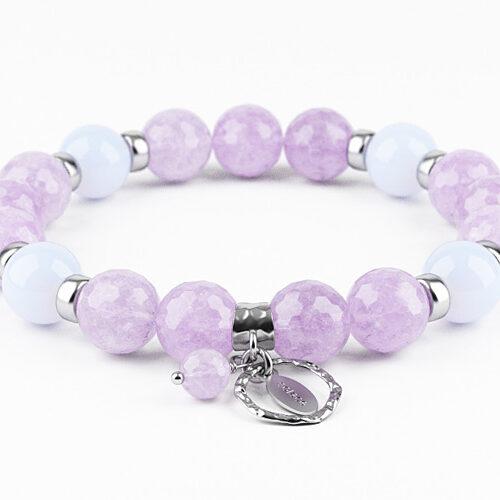 Essence-Bracelets---Bracelet-of-Solace