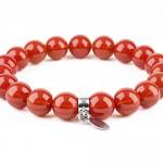 Essence-Bracelets---Bracelet-of-Stability