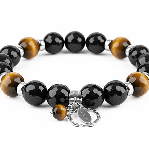 Essence-Bracelets---Bracelet-of-Surrender