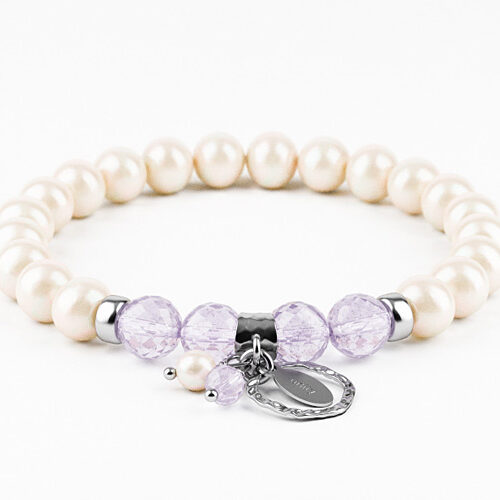 Essence-Bracelets---Bracelet-of-Unity