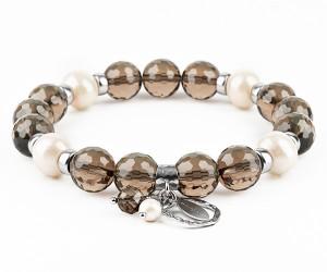 Essence-Bracelets---Bracelet-of-Willingness