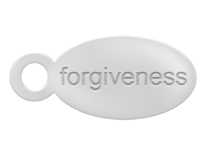 Essence Bracelets Collection - Forgiveness