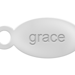 Essence Bracelets Collection - Grace
