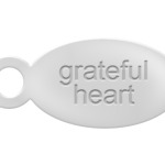 Essence Bracelets Collection - Grateful-Heart
