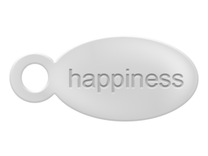 Essence Bracelets Collection - Happiness