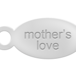 Essence Bracelets Collection - Mother's Love