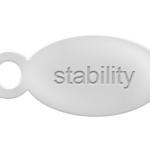 Essence Bracelets Collection - Stability