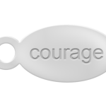 Essence Bracelets Collection - Courage