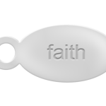 Essence Bracelets Collection - Faith