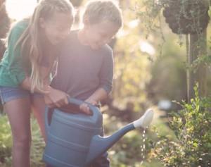 Tending-to-your-Garden - Essence Bracelets Message