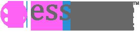 Essence-Bracelets-logo-retina-2