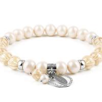 Essence Bracelets - Bracelet of Inspiration