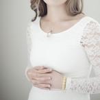 Essence Bracelets Jewelry - Bracelet of Calm