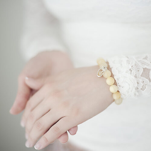 Essence Bracelets Jewelry - Bracelet of Calm 2